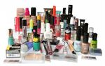 58 x Assorted Branded Cosmetics | Huge RRP | Inc Bourjois
